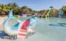 Grand Palladium Colonial Waterpark