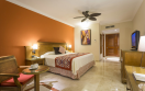 Grand Palladium Colonial Resort & Spa- Connecting Suite
