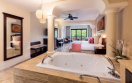Grand Palladium White Sands Junior Suite