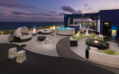 Hard Rock Hotel Riviera Maya - Rock Star Suite Adults Only