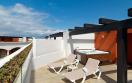 Hard Rock Riviera Maya - Deluxe Platinum Grand Sky Terrace