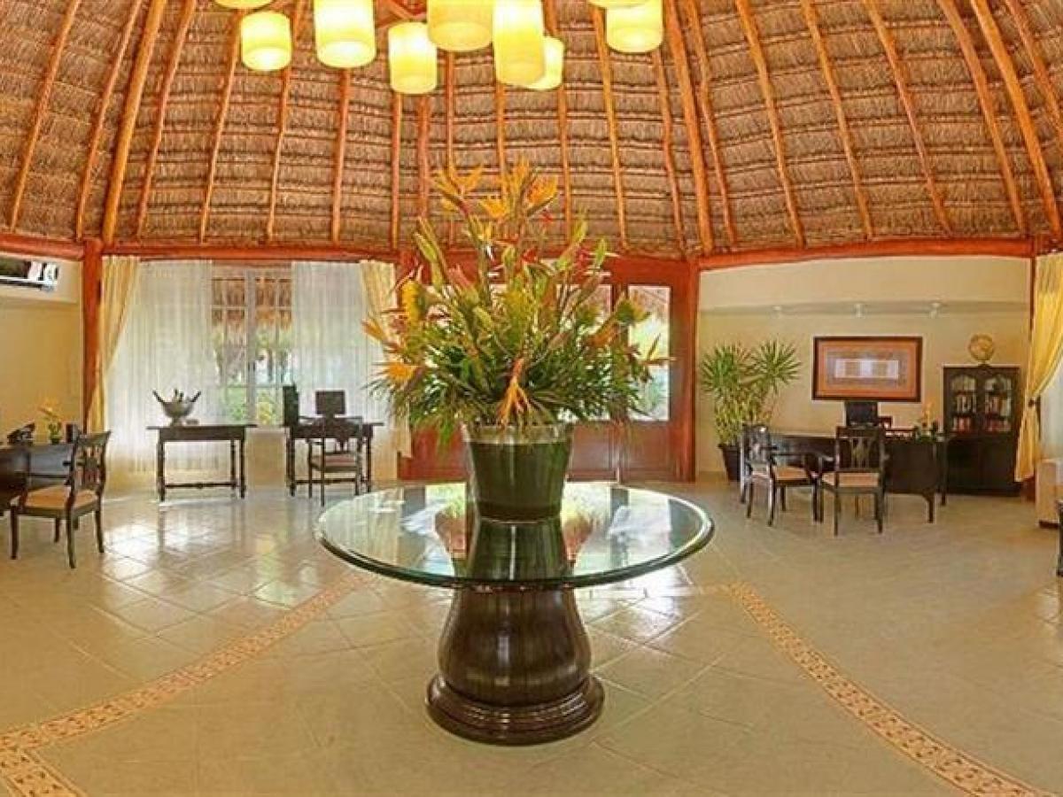 Hidden Beach Resort - Au Naturel Club - Riviera Maya ...