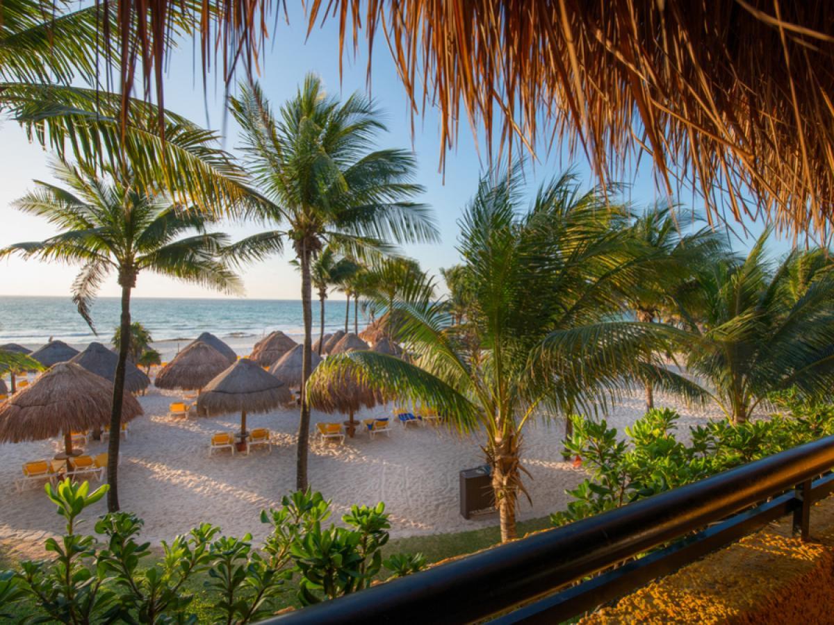 Iberostar Tucan Riviera Maya Mexico - Priority Location Standard