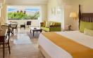 Now Sapphire Riviera Cancun -Preferred Club Junior Suite Tropical View