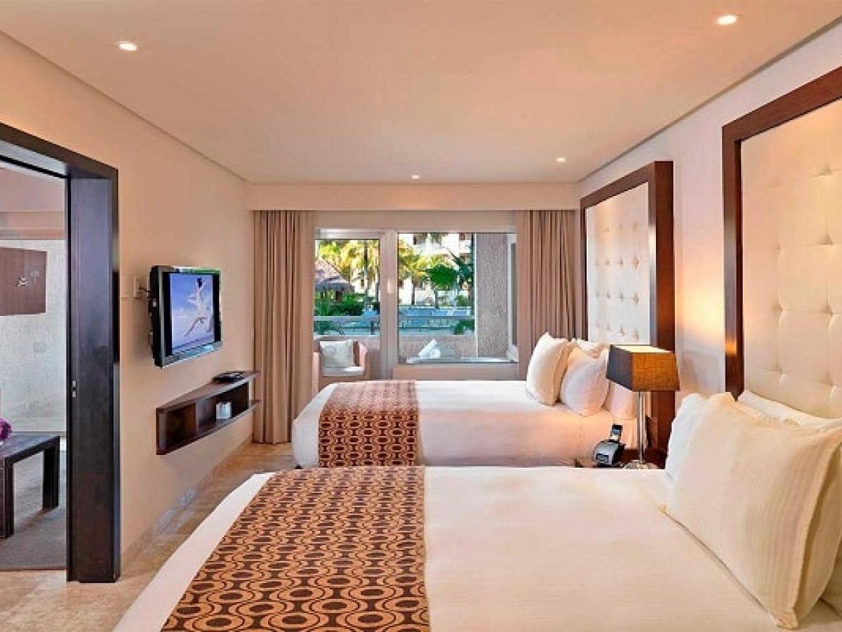 hotel paradisus playa del carmen la esmeralda by melia doble min jpg