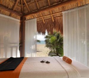 Paradisus Playa del Carmen La Esmeralda - Spa Services
