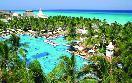 Riu Palace Riviera Maya - Mexico - Riviera Maya
