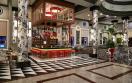bar lobby riu palace riviera maya