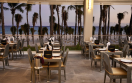 hotel riu palace riviera steakhouse