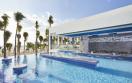 hotel riu palace riviera swimupbar