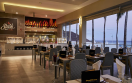 restaurante steakhouse riu riviera maya