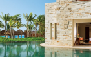 Secreta Akumal - Preferred Club Junior Suite Swim Out Ocean Front