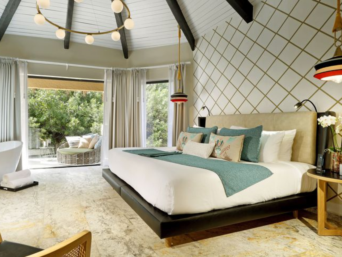 TRS YUCATAN HOTEL ROMANCE BUNGALOW jpg