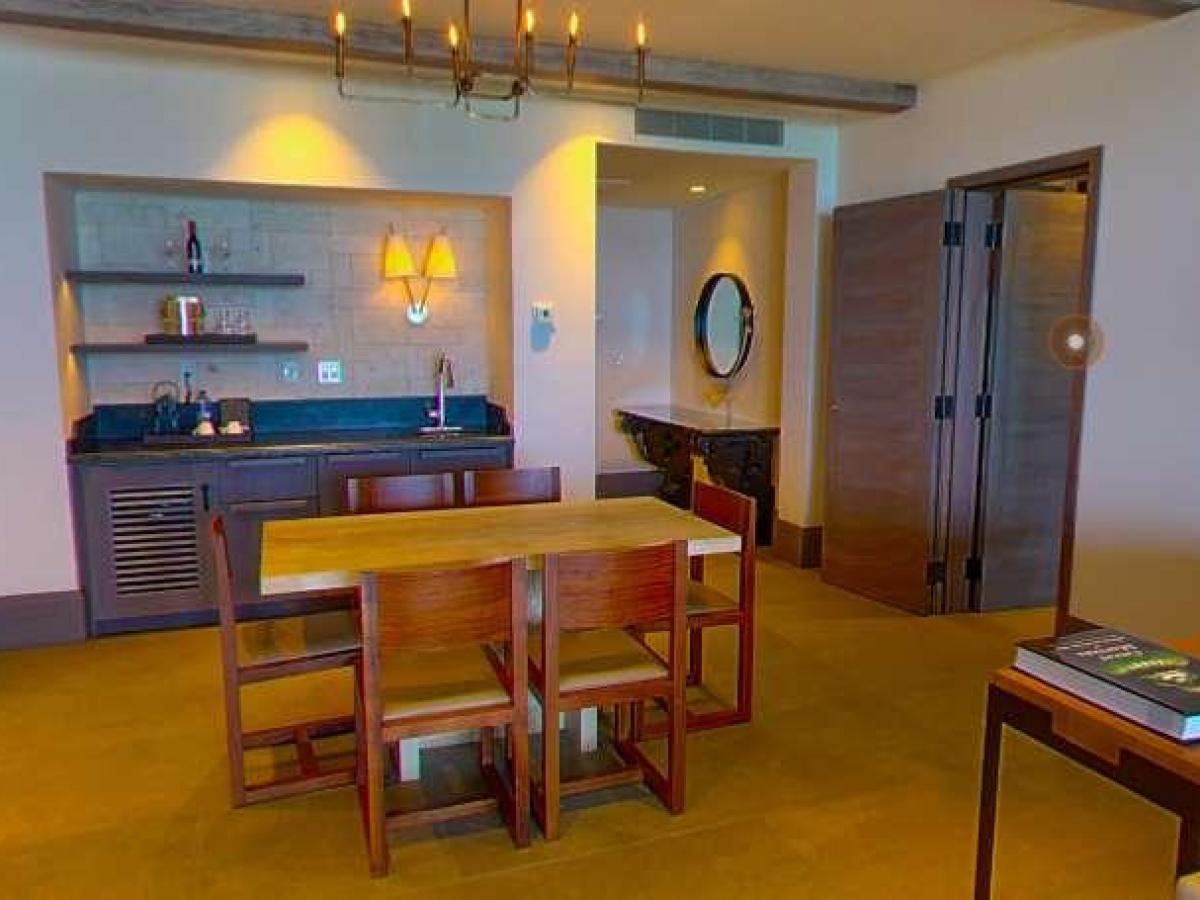 estancia 2bedroom suite