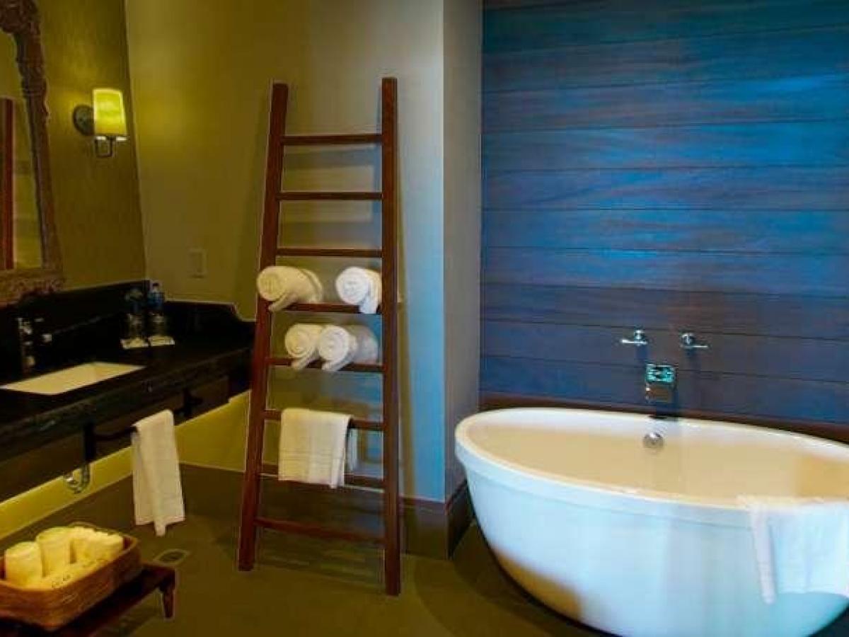 unico estancia suite two bedrooms 3