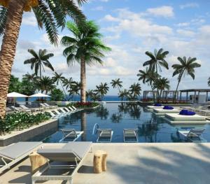 loffit un hotel unico en la riviera maya 12 jpg