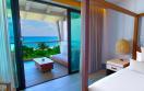 estancia 2bedroom suite2