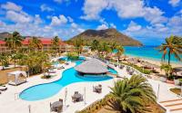 Mystique St. Lucia by Royalton