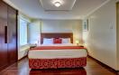Mystique Resort St Lucia - Beachfront Deluxe