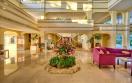 Mystique Royal Lobby - St. Lucia