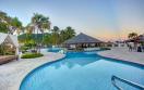 Mystique Royal Resort - Pool St Lucia