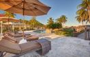 Mystique Royal Resort- Pool St Lucia