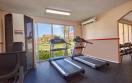 Mystique Royal Spa Gym - St Lucia