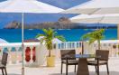 Mystique Resort St Lucia- Resort