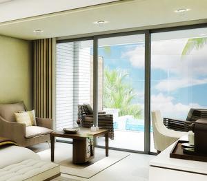 Hideaway at Royalton Saint Lucia - Luxury Junior Suite