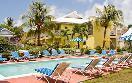Bay Gardens Hotel - St. Lucia
