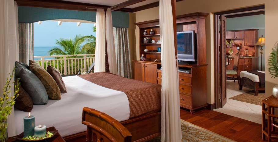 Sandals Grande St Lucian Allinclusiveresorts Com