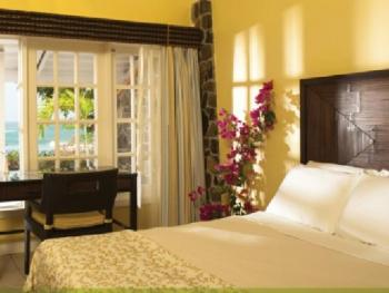 Smugglers Cove Resort & Spa - St. Lucia