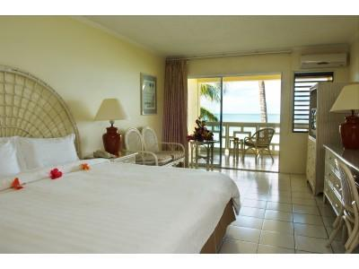 St. Lucian by Rex Resorts, St. Lucia - St. Lucia