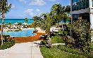 The Sands at Grace Bay - Turks & Caicos