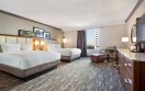 New Orleans DoubleTree