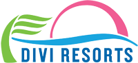 Divi Resorts Logo