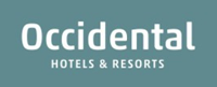 Occidental Resorts Logo