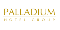 Palladium Hotel Group Logo